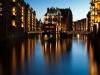Exkursion Hamburg - ©K.Elleser