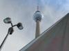 Exkursion Berlin - K.Elleser