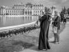 Exkursion Wien - E.Kluth