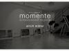 Vernissage Momente #01 , Foto: J.Kamer