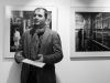 Vernissage Momente #10 , Foto: E.Kluth