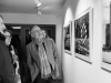 Vernissage Momente #13 , Foto: E.Kluth
