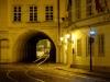 Lichtbildnergruppe Esslingen - ©V.Bräuer