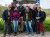 Frühlingswanderung 2016 - Foto: H.Dorn