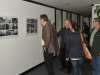 Ausstellungseröffnung Fotomarathon  |  Foto: S. Kondilis