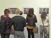 Vernissage Vielfalt #43 - Foto: S.Kondilis