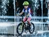 1.Platz – K.Ellesser – Clubwettbewerb Fahrrad