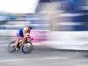 4.Platz – S.Schultheiss – Clubwettbewerb Fahrrad