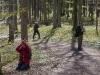 Lichtbildnergruppe Esslingen - ©D.Becker