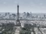 2018-Paris