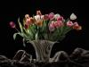 4.Platz – U.Keller – Clubwettbewerb Blumenstrauß