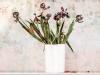 5.Platz – U.Keller – Clubwettbewerb Blumenstrauß