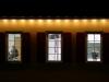 4.Platz – E.Kluth – Clubwettbewerb Fassade