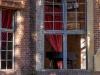 5.Platz – M-Kerner – Clubwettbewerb Fassade