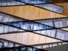 5.Platz – U.Keller – Clubwettbewerb Architektur abstrakt