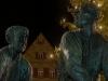 Lichtbildnergruppe Esslingen - ©K.Ammon