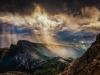 ©M.Steeb - Dolomites Overview