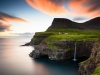 ©M.Steeb - Färöer Inseln