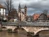 Esslingen-Agnesbrücke - ©M.Rupf