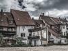 Esslingen-Hinterhof - ©M.Rupf