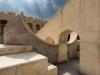 Jaipur, Observatorium - ©M.Rupf