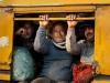 Jaipur, Sammeltaxi - ©M.Rupf