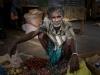 Markt in Colombo - ©M.Rupf