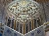 Samarkand, Schah-e Sende - ©M.Rupf