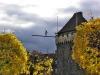 Esslingen-Schelztor - ©M.Rupf