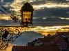 Schloß Quedlinburg - ©M.Rupf