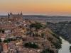 Toledo - ©M.Rupf