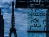 ©S.Jäger - Paris