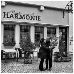 Quartalsbild Harmonie | S.Schultheiss