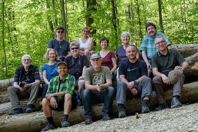 2018-04_Wanderung-Gruppe