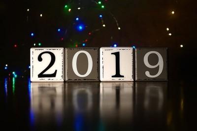 2019-01_neujahrgruss