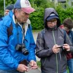 Kinderbiennale Esslingen 2019