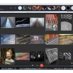 2020-05_skype2